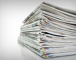 Artan Nefret Söyleminde 17 Gazete
