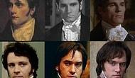 Mr. Darcy'ye Aşık Olmanız İçin 21 Neden