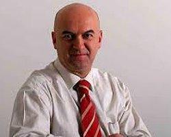 Abdullah Gül'ün Tercihi: 'Yedek Kulübesi' | Yavuz Baydar | Bugün