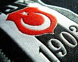 Beşiktaş, Petr Cech ile İlgili İddiaları Yalanladı