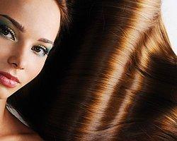 Dökülmeye Meyilli Saçlara Dolgunlaştırıcı Doğal Maske