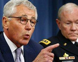 ABD'li Yetkililer: IŞİD En Büyük Tehdit