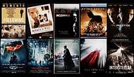 15 Maddeyle Christopher Nolan'ı Tanıyalım