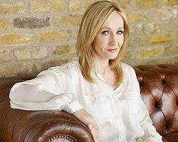 Yeni Harry Potter Karakteri: Celestina Warbeck