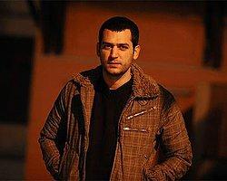 Oyuncu Murat Yıldırım'a Zorla Getirilme Kararı