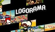 Logorama, Markalaşan Dünya'ya Merhaba!
