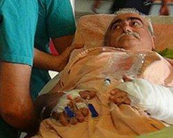 Bingür Sönmez'e Silahlı Saldırı | AK Partili Eski Belediye Başkanı Tutuklandı