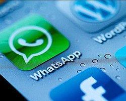 600 Milyon Kişi WhatsApp Kullanıyor