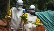 Ölümcül Virüse Karşı Yeni Umut