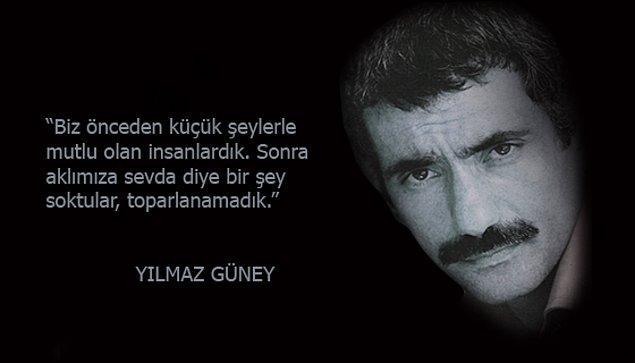 3. Kendisi Adana'da büyümüş ve Adana birçok filmine konu olmuştur. Adana'da bir süre Kemal ve And Film şirketlerinin bölge temsilcisi olarak çalıştı. Üniversite okumak üzere İstanbul'a gitti.
