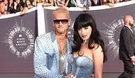 2014 MTV Video Müzik Ödülleri Töreninden Görmeniz Gereken 26 An