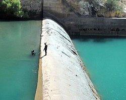 5 Kişinin Öldüğü Olay, Siirt'teki İlk Baraj Faciası Değilmiş