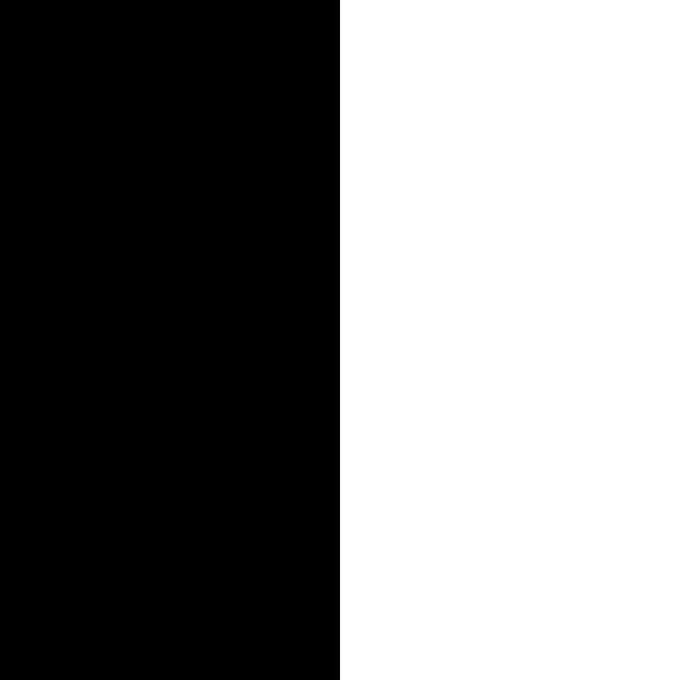 Siyah - Beyaz