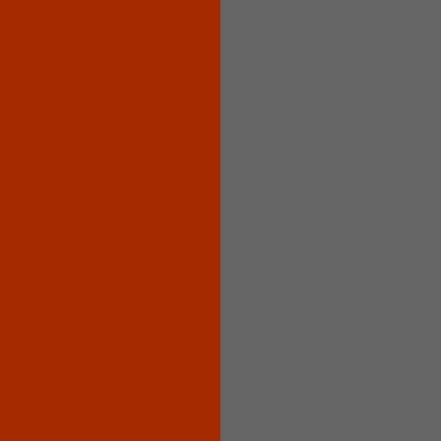 Kahverengi - Gri