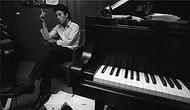 Ortaya Karışık 18 Harika Blues Şarkı