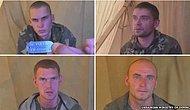 'Askerlerimiz Yanlışlıkla Ukrayna'ya Geçmiş'