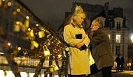 Paris'te Geçen 19 Büyüleyici Film