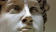 İlk Zamanlardan Beri Heykel Yapan İnsanoğlunun Tarihe Geçen 10 Harika Eseri