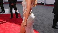 VMA 2014 Ödüllerinde Jennifer Lopez Büyüledi