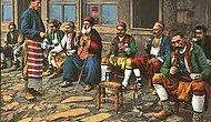Osmanlıda 10 Güzel Adet