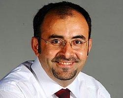 Hakan Fidan Başbakan Olur mu? | Emre uslu | Taraf