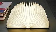Kitap Tutkunlarını Baştan Çıkaracak 25 Dekorasyon Harikası