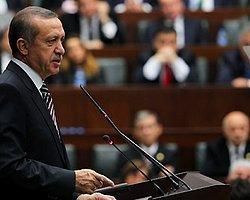 Erdoğan'ın Mal Varlığında 3 Yıldır 500 Bin TL Alacaklı Olduğu Kişi Oğlu Çıktı