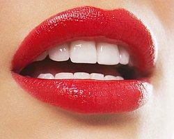 Beyaz Dişler İçin İpuçları