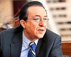 Türkiye Bir Günde İki Rekor Kırdı | Süleyman Yaşar | Taraf