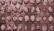 Devlet Yönetmenin Yanında Uğraştıkları Hobilerle Öne Çıkan 11 Osmanlı Padişahı