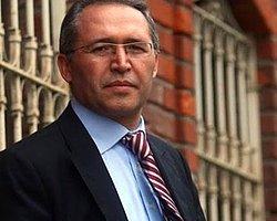 Pınarhisar'dan Çankaya'ya | Abdülkadir Selvi | Yeni Şafak