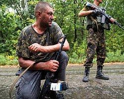 NATO Ukrayna Gündemiyle Acil Toplanacak