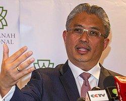 Malezya Havayolları 6 Bin Kişiyi İşten Çıkarıyor