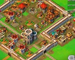 Age Of Empires Efsanesi Geri Dönüyor!
