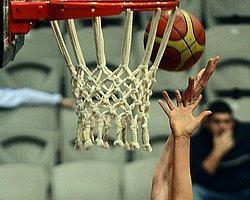 Yıldız Milli Erkek Basketbol Takımı Final Şansını Kaybetti