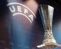 UEFA'dan Avrupa Ligi İçin Flaş Değişiklikler!