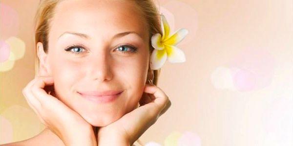 Güzel bir kız olmanın nasıl olduğuna dair birkaç öneri 54