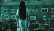 Karanlıkta Yalnızken İzlemenin Yürek İstediği Tüyler Ürpertici 32 Film (+18)