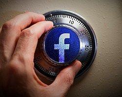 Çalınan Facebook Hesabınızı En Güvenli Şekilde Geri Alın