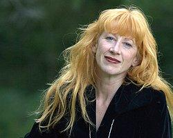 Kelt Müziğin Kraliçesi   Loreena Mckennitt