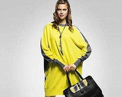 Vakko'dan Oversize On&Off Teması » Vakko Moda Haberleri