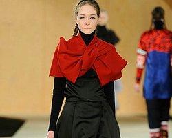 Marc By Marc Jacobs'tan Sıra Dışı Bir Sezon » Marc Jacobs Moda Haberleri