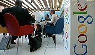 Google, İkinci Çeyrek Sonuçlarında 16 Milyar Dolar Kaldırdı