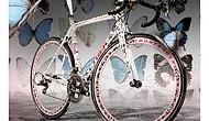 Dışarıya Zincirlemenin Güven Özveri ve Tecrübe İsteyeceği En Pahalı 21 Bisiklet