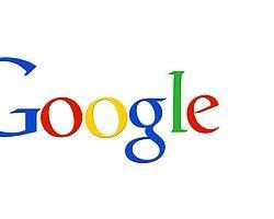 Google, Şimdi de Yazar İsmini Aramalardan Kaldırdı