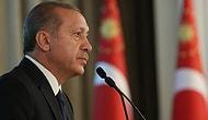 'Gündemi Belirlenen Değil Gündem Belirleyen Bir Türkiye Var'