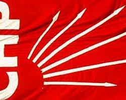 CHP İstanbul Milletvekili Umut Oran, 62. hükümetin ekonomide acilen adım atması gereken 11 alan olduğunu bildirdi.