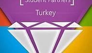 Microsoft Öğrenci Ortağı Programı Başvuruları Başladı