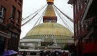 Dünya'nın Zirvesi Nepal'de Gezilecek 5 Yer