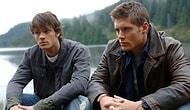 Supernatural'ın İlk Sezonundan Özlediğimiz 15 Şey